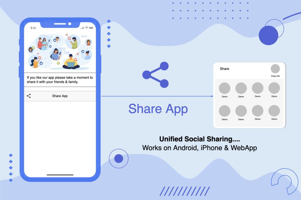 share-app-siberian-cms-module